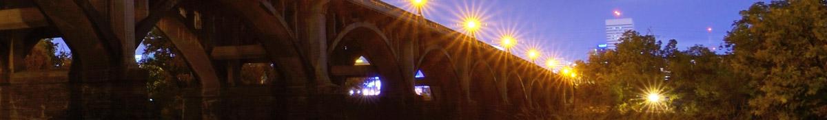 bridge1200-3