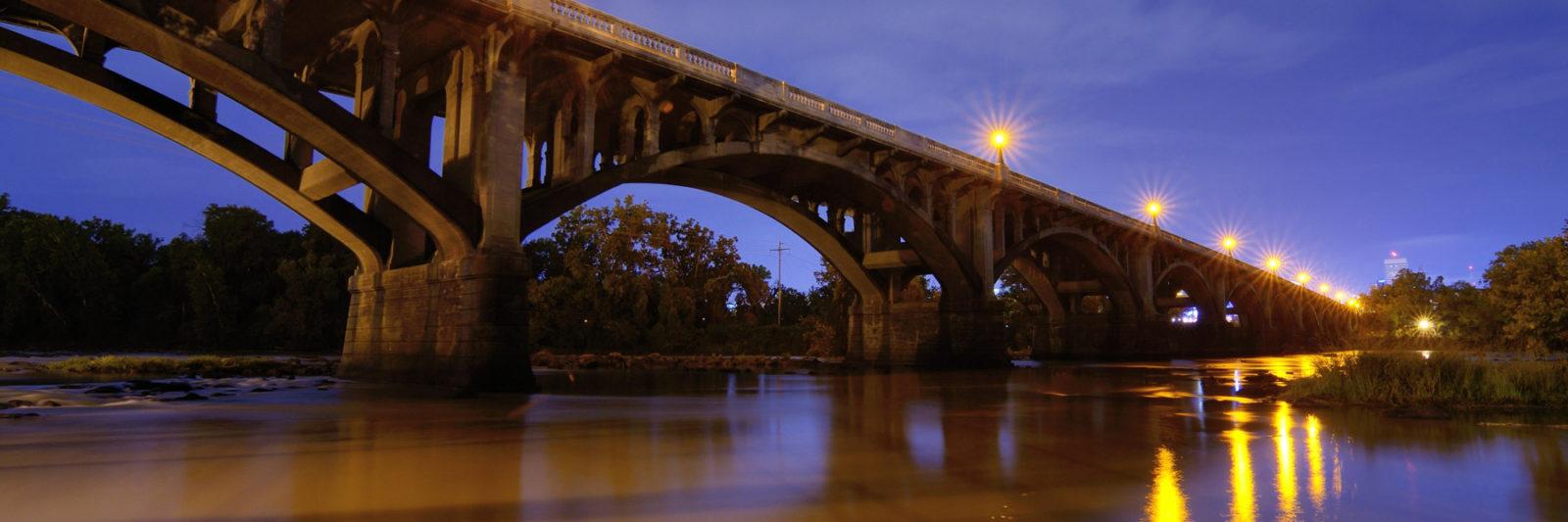 bridge600